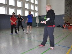 20130412-trainingslager-rabenberg-b069
